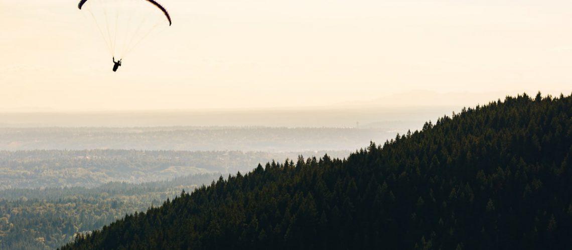 Trust for Public Land announces state ParkScore ratings